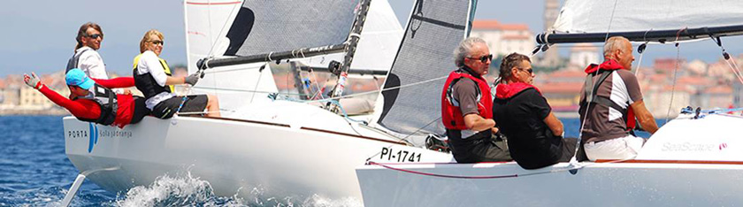 Seascape18 racing2