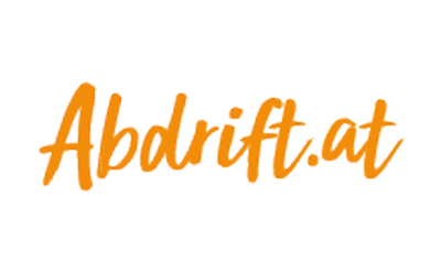 abdrift logo default