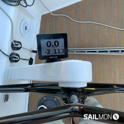 Sailmon max mount 5 thumb