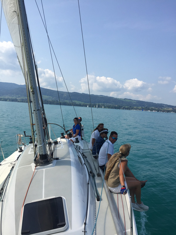 big boat attersee 2