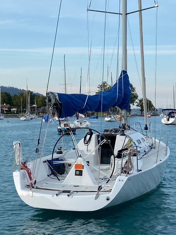 big boat attersee 7