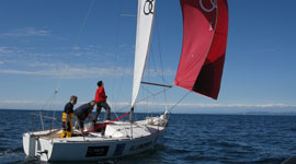 j24 izola training thumb