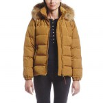 Aigle Old Haven Jacket women