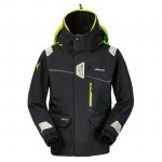musto_jacke_mpx offshore race_men_black_800x800
