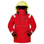 musto_top_hpx pro series_rot_800x800