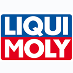 Liqui Molly Logo