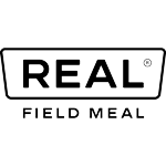 Real Field Meal Logo