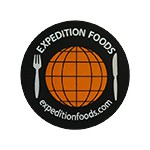 Expedition Foods Logo