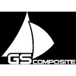 GS Composite Logo