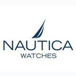 Nautica Watches Logo