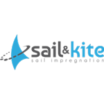 Sail & Kite Sail Impregnation Logo