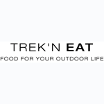 Trek´n Eat Logo