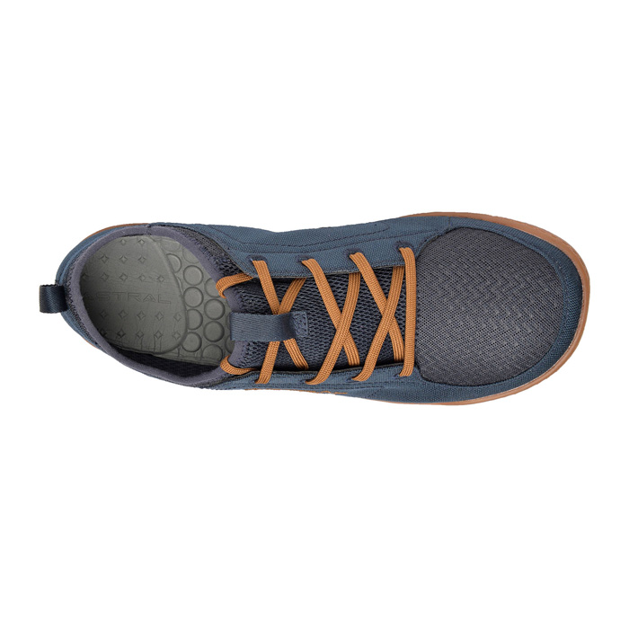 Bordschuhe : Astral Loyak Herren