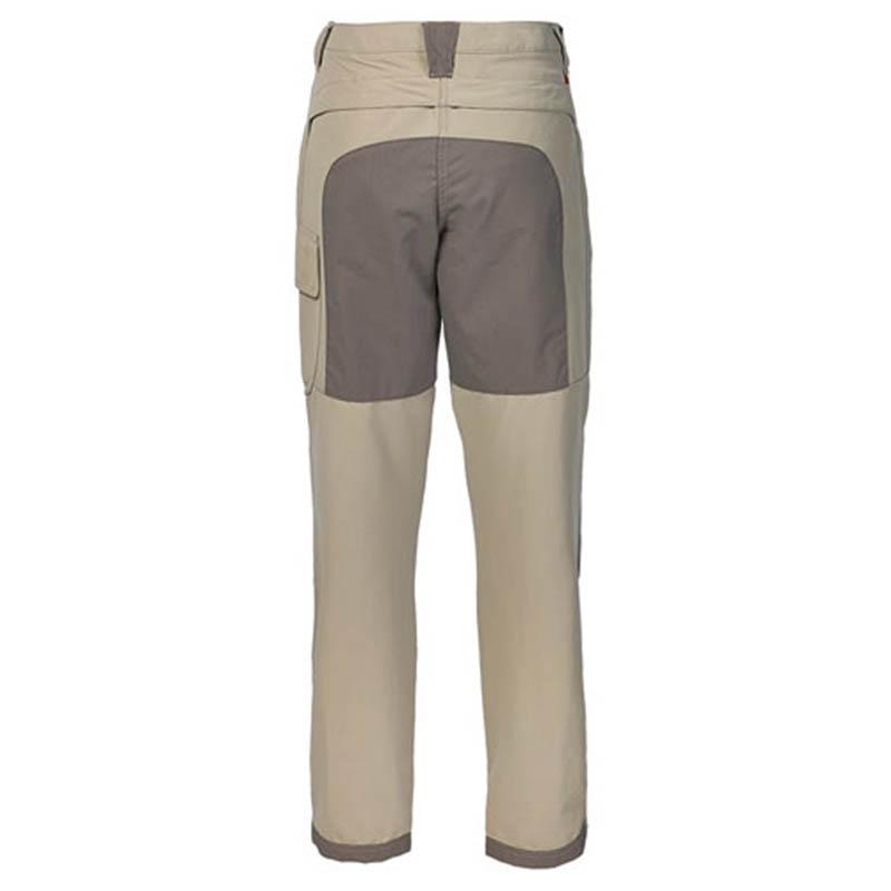 Funktionskleidung   Musto Evolution Perfomance Hose Damen 218759429b