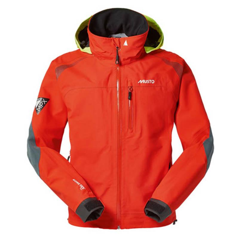 180 s sailing jackets unisex musto mpx race jacket