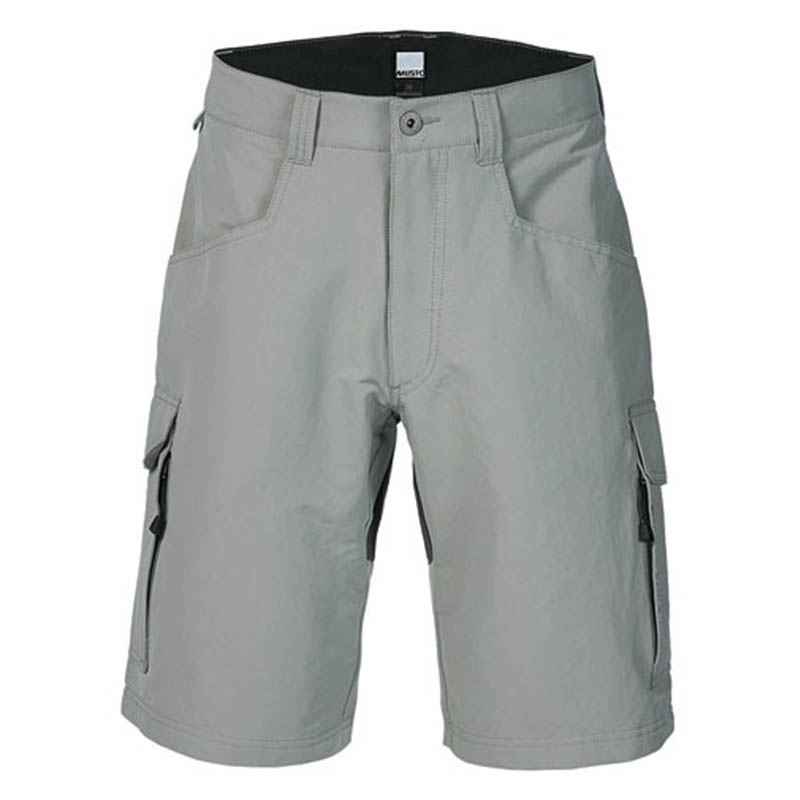 Funktionskleidung   Musto Evolution Performance Shorts Herren b4c86a888d