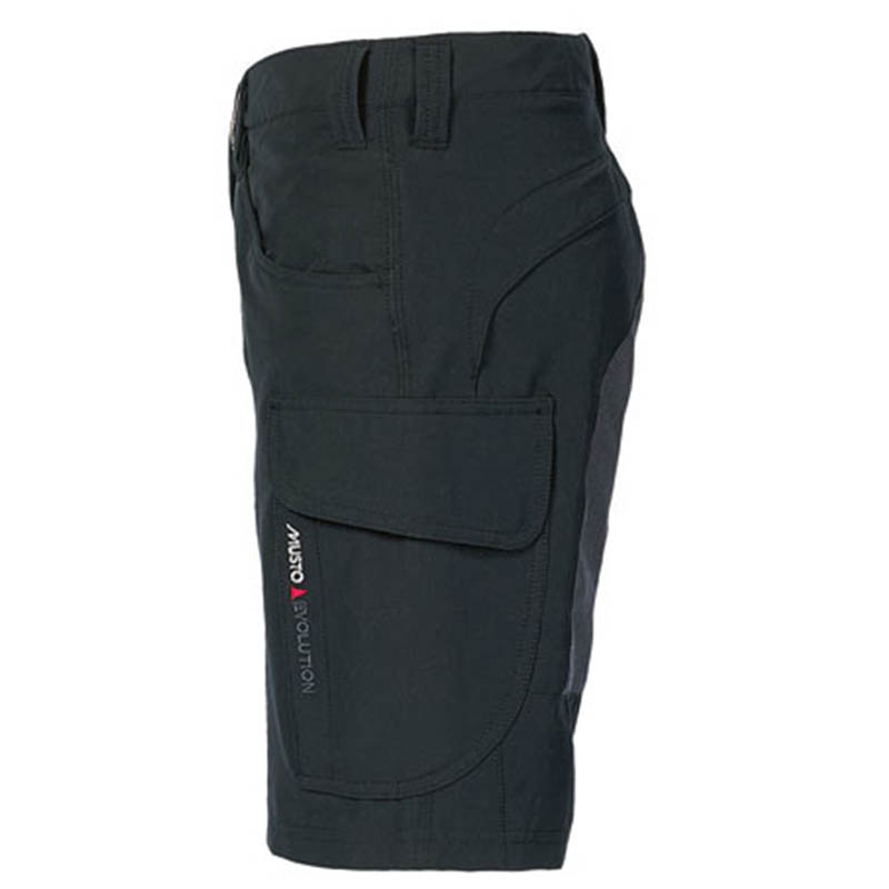 Functional Clothes   Musto Evolution Performance Shorts Damen 115b16114d