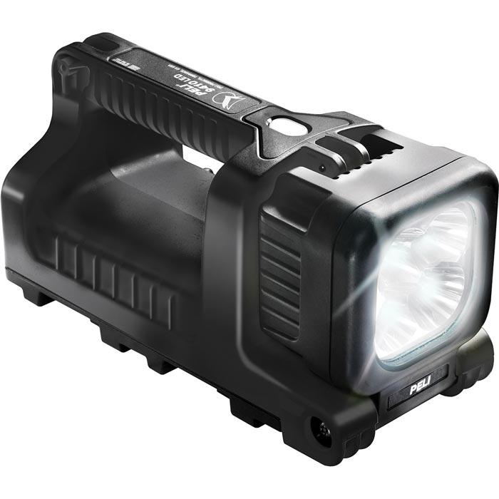 Taschenlampen Stirnlampen Peli 9410l Led Handscheinwerfer