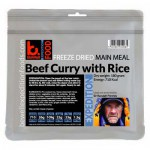 BeWell-Expedition-Beef-Curry-with-Rice-400x400