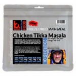 BeWell-Expedition-Chicken-Tikka-Masala-400x400