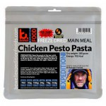 BeWell-Expedition_Chicken-Pesto-Pasta-400x400