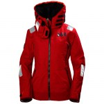 Helly Hansen Aegir Race Jacket Women