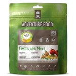 Adventure Food Pasta alle Noci