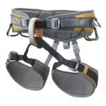 Big Gun Harness Klettergurt