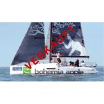 Seascape / Beneteau First 27