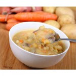 drytech-beef-and-potato-stew-400x400