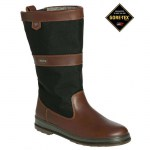 dubarry_stiefel_shamrock_800x800