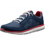 Helly Hansen Ahiga V3 Hydropower - navy