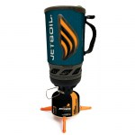 Jetboil Flash Gaskocher