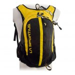 la-sportivs-backpack-elite_yellow