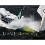 life-at-the-extreme-the-volvo-ocean-race-2005-2006-400x400
