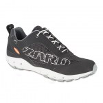 Lizard Crew Deckshoe black
