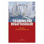malte-philipp-training-fuer-regattasegler-400x400