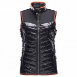 Marinepool Cross Vest