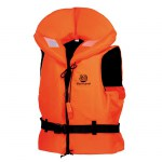 Marinepool Freedom ISO Lifejacket