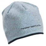 marinepool_fleece_beanie_800x800