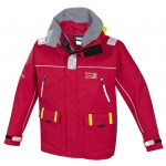 marinepool_jacke_halifax ocean_men_800x800