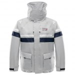 marinepool_jacke_marine performance 4_men_800x800