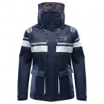 marinepool_jacke_marine performance 4_women_navy_800x800