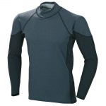 marinepool_neopren_rash guard_neo chile_800x800