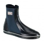 marinepool_neoprenschuhe_hawaii_zip_800x800