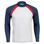 marinepool_rash guard classic_men_longsleeve