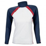 marinepool_rash guard classic_women_longsleeve