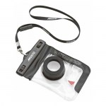 musto-camera-pack-500x500