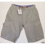 musto-deck-shorts
