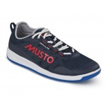 Musto Dynamic Pro Lite Sailing Shoes True Navy